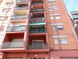 Piso en alquiler en calle Guadalhorce, Guadalhorce en Terrassa - 378269974
