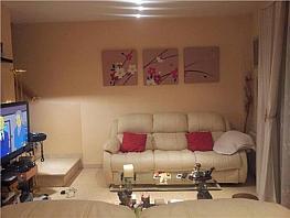 Duplex de vente à calle Barcelona, Zona Escoles à Terrassa - 329468094