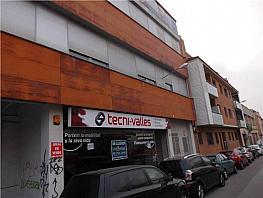 Local comercial en alquiler en calle Cervantes, Terrassa - 267585457