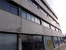 Despacho en alquiler en calle Ciutat de Balaguer, Terrassa - 195209502