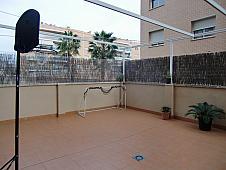 Erdgeschoss in verkauf in calle Carles Riba, Reus - 249315213
