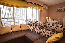 Apartment in verkauf in calle Diputació, Vilafortuny in Cambrils - 251554379