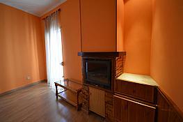 Wohnung in verkauf in calle Hortensi Güell, Reus - 257348026