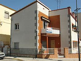 Wohnung in verkauf in calle Gandesa, Torreforta in Tarragona - 261395659
