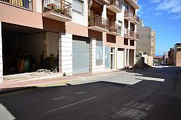 Local comercial en lloguer carrer Mestre Isidre Diez, Castellvell del Camp - 279410826