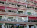 Piso en venta en calle Girona, Paseig jaume en Salou - 75768967