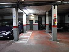 Detalles - Garaje en venta en calle Xavier Gambús, Reus - 124974775