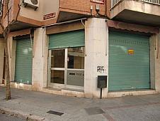 Locales en alquiler Reus