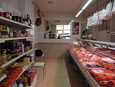 Detalles - Local comercial en alquiler en calle Orient, Reus - 156702272