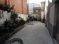 Casa en venda carrer Notari Rull, Reus - 169614823