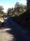 Entorno - Solar en venta en calle De Maspujols, Castellvell del Camp - 169622811