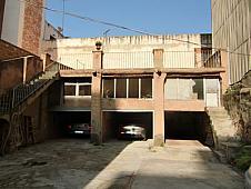 Detalles - Solar en venta en calle Banys, Reus - 185963338