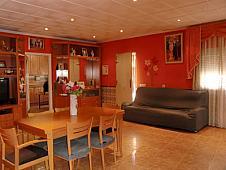 Comedor - Casa en venta en pasaje Mare de Deu de la Cabeza, Reus - 207204448