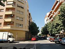 Fachada - Local comercial en alquiler en calle Pere de Lluna, Reus - 210664258