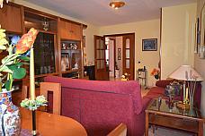 Wohnung in verkauf in calle Orient, Reus - 220779864