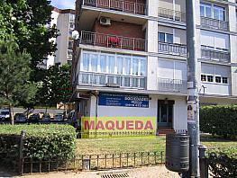 Local comercial en alquiler en calle Retablo, Centro-Casco Antiguo en Alcorcón - 398178869