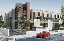 Büro in miete in calle De Leganés, Ondarreta-Las Retamas-Parque Oeste in Alcorcón - 148506422
