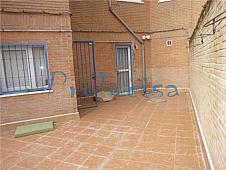 Alquiler con opción a compra en Fuenlabrada