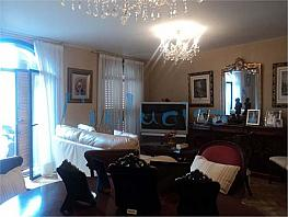Apartamento en alquiler en Humanes de Madrid - 341469213