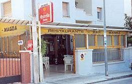 Geschäftslokal in verkauf in calle Playa, Sol Cunit in Cunit - 287630074