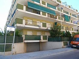 Garage in verkauf in calle Segur Playa, Platja in Segur de Calafell - 292339104