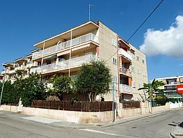Foto - Piso en venta en calle Can Nicolau, Can Nicolau en Cunit - 323366257