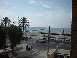 Pis en venda carrer Segur Playa, Platja a Segur de Calafell - 329003664