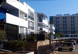 Foto - Piso en venta en calle Cap Salou, Cap salou en Salou - 334681825