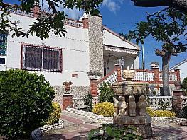 Foto - Casa en venta en calle Corral D`En Cona, Cubelles - 334682701