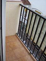 Foto - Piso en venta en calle La Platja de Calafell, Calafell residencial en Calafell - 334705105