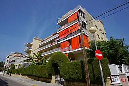 Foto - Piso en venta en calle Segur Playa, Platja en Segur de Calafell - 344864917