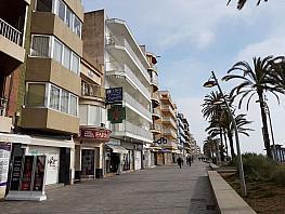 Foto - Piso en venta en calle La Platja de Calafell, Calafell residencial en Calafell - 399198225