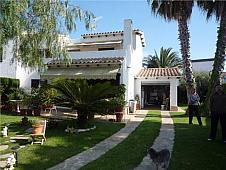 Casas Vendrell, El, El romaní