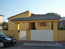 Casa en venda carrer Romaní, Vendrell, El - 327930357