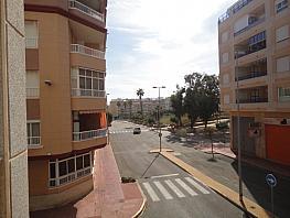 piso en venta en calle las américas, guardamar pueblo en guardamar del segura