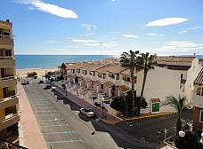 Vistas - Piso en venta en calle Av Perú, Guardamar del Segura - 176061077