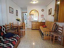 Apartamento en venta en pasaje De Argel, Guardamar Pueblo en Guardamar del Segura - 176064067
