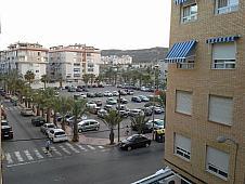 Vistas - Piso en venta en calle Baleares, Guardamar Pueblo en Guardamar del Segura - 209824494