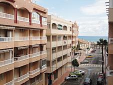 Wohnung in verkauf in calle Dolores Viudez Blasco, Guardamar Pueblo in Guardamar del Segura - 219124073