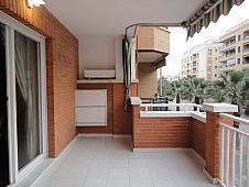 Wohnung in verkauf in calle Cervantes, Guardamar Pueblo in Guardamar del Segura - 242447113