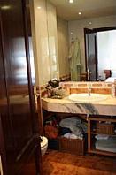 Àtic en venda Sant Joan Despí - 358460989