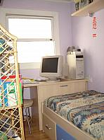 Pis en venda Sant Joan Despí - 358461118