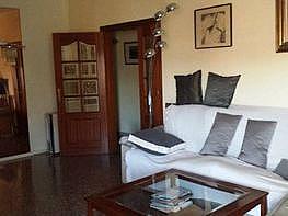 Pis en venda Esplugues de Llobregat - 358460641
