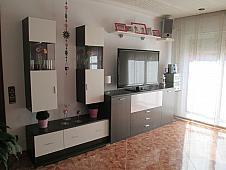 Wohnung in verkauf in calle Montcada, Ripollet - 250782021