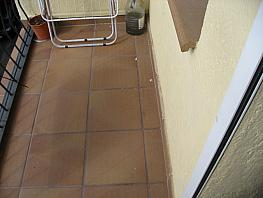 Piso en alquiler en calle Montseny, Gasso Vargas en Ripollet - 334402266