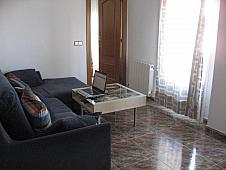 Comedor - Piso en venta en calle Padró, Centre en Ripollet - 124891046