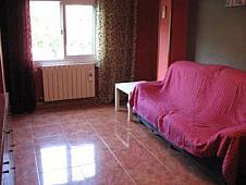 Piso en venta en calle Tamarit, Centre en Ripollet - 165846753