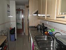 Wohnung in verkauf in calle Virgen de Montserrat, Ripollet - 173832559