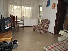 Wohnung in verkauf in calle Maragall, Maragall in Ripollet - 176017837