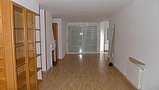 Piso en venta en calle Girona, Granollers Centre en Granollers - 206709282
